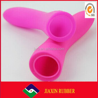 2014 Hot sex products soft pussy vibrator sex product adult supplies sexual equipment