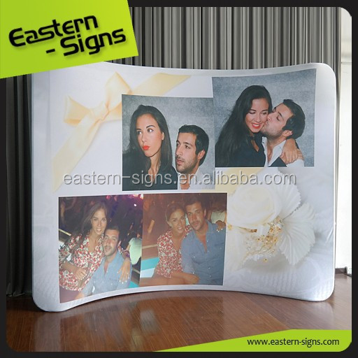 Decoration wedding backdrops for sale