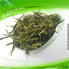 China Manufacturer Products Business Partners Chinese Green Tea