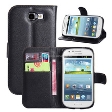 Wholesale Mobile Phone Case Flip Cover For Samsung Galaxy Express I8730