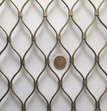decorative mesh for restaurant/metal drapery/luxury hanging curtain room divider