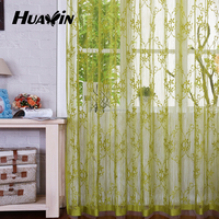 New Hot Fringe String Curtain Panel Window Room