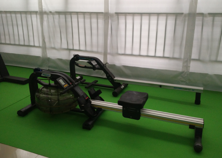 water rowing machine price