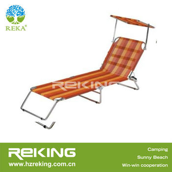 Orange Beach Bed Wholesale