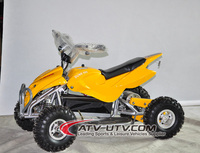 Best Price 49 cc Gas Quads For Kids