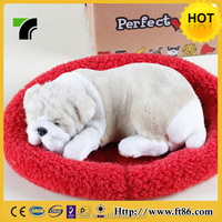 China Perfect Petzzz Manufacturer 3D Dog Grooming Models