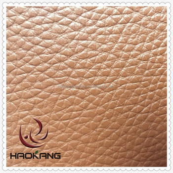 yiwu wholesale pvc leather for making bag