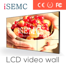 led screens for advertising video wall
