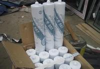 free sample antibacterial silicone sealant g1200 msds cheap price