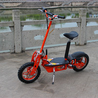 2 wheel electric fj cruiser bike with car radio