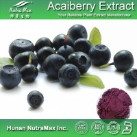 Acai Berry Freeze Dried Powder, Pure Acai Berry Powder, Acai Berry Powder Brazil