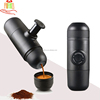 Hand Held Manual Pressure Portable Coffee