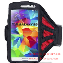 Mesh Sport Armband Case Cover Gym Running Strap for Apple iPhone 4 4s 5 5S 5C
