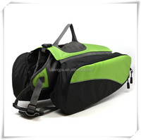 Dog backpack carrier,waterproof dog bag,backpack for dog