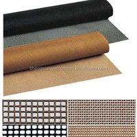 Fiber Color Glass Mesh