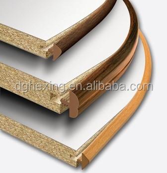 Pvc plastic cabinet t molding furniture edging buy 15mm for Furniture t trim edging