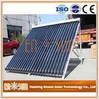 High Technology Hot Sale Plastic Solar Pool Water Heater Collectors