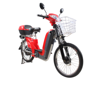 heavy bikes 200cc 250cc heavy bikes in 2017 hot selling