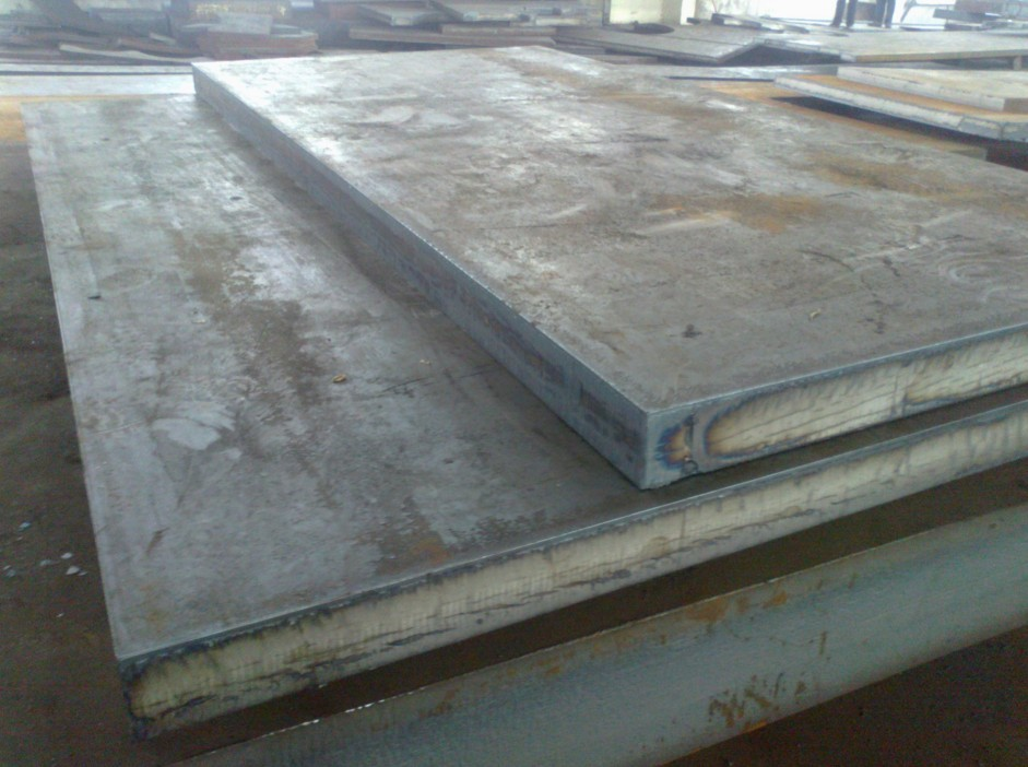 steel plate House Shingle Colored Roofng Tile