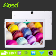 Wholesale OEM Tablet pc customized android 4.4 1gb ram 16gb rom mid allwinner a31s quad core tablet 10 INCH IPS screen tab S109