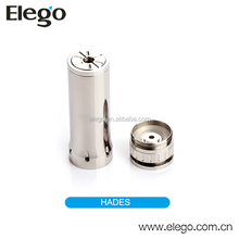 Airflow Control 26650 Mechanical Hades Mod Stingray Mechanical Hades Mod