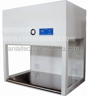 Hot sale and Best Price clean bench/Laboratory Equipment/Single,Vertical/Horizontal Flow