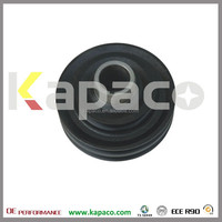 Kapaco Crankshaft Pulley OE#MD025550 for Mitsubishi Pajero V32 4G54