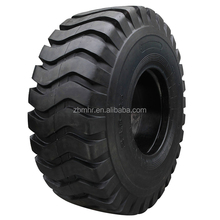 Brand MHR Hot-selling wholesale OTR tires image OTR tire exporter in China 14.00---25