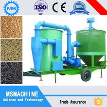 China manufacturer Rice drying machine do business through Trade Assurance
