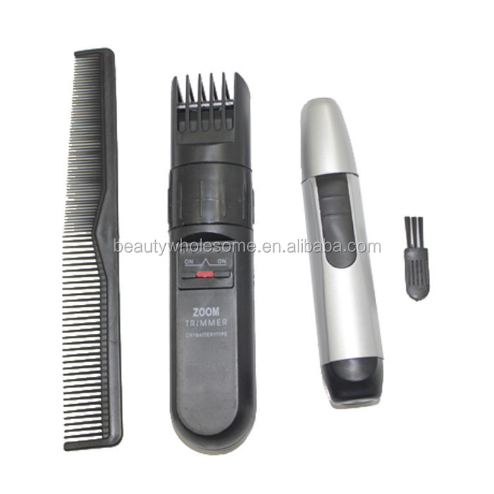 best hair cutting machine for