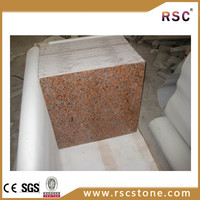 G562 granite lapping plate , dubai granite , bahia brown granite