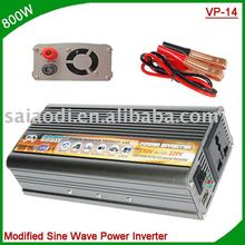 800 watt house power convertor VP-1417