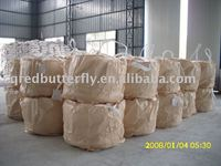 Chemical Manganese Sulfate Powder for Industry