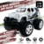 Hot Selling RC Toys for Kids Car +3 Age