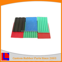 Custom-made high quality non slip rubber pad