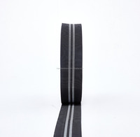 Elastic webbing for sofa