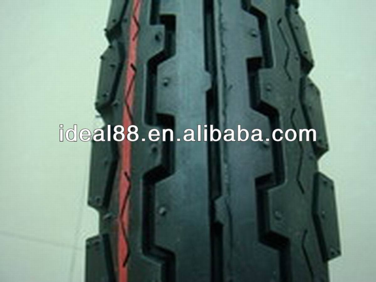 chinese motorcycle tires
