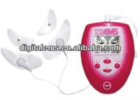 ultrasonic body slimming massager Relax fatigue from shoulder, joints, hands and feet, waist
