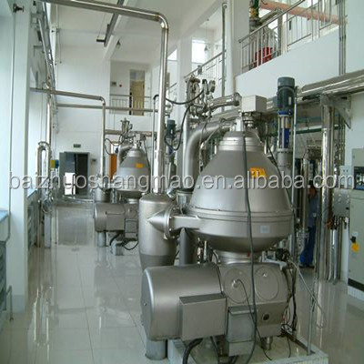 Edible Palm Oil Refined Bleached Deoderized,Vegetable Cooking Oil , Rbd Palm Olein