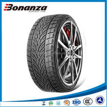 Chinese factory Passenger Car Tire 285mm - 325mm 17- 24 inch