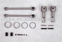New Product - CVD drive shaft for RC Baja 5B