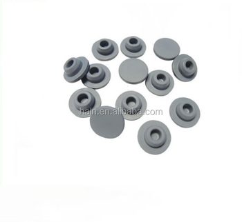 chemical reseistance rubber plug