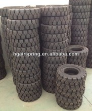 Forklift tyres solid tyres 4.00-8