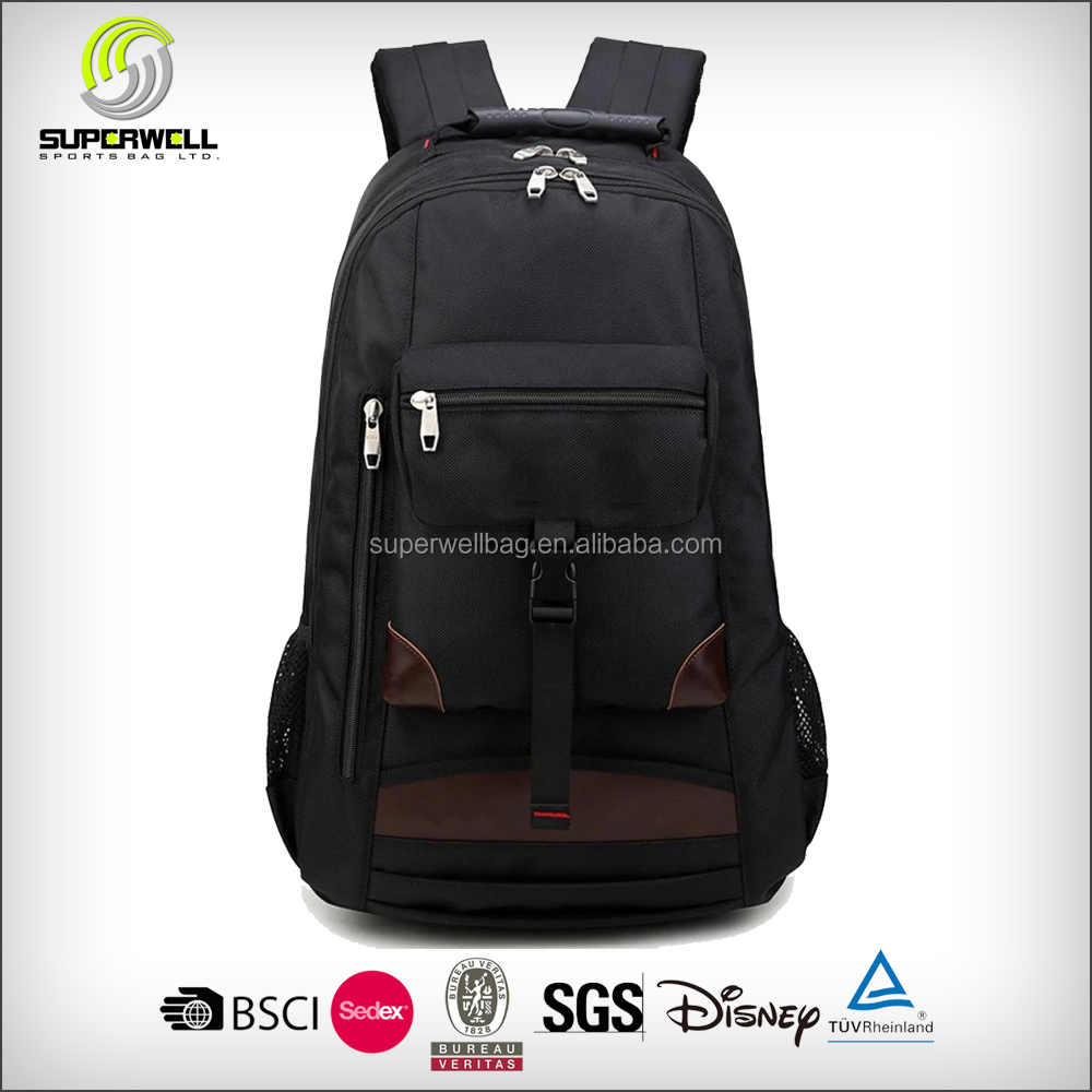 Laptop Backpack ,Leisure Luggage&Travel Bags,College Backpack