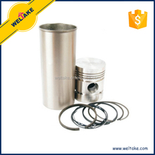 Pistons , Rings & Liner Kits Set for tractor