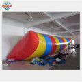 Hot sale inflatable water jumping blob inflatable water blob