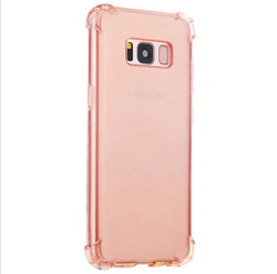 mobile phone shell,cover case for Samsung ,phone case for s9/s9plus