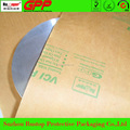 VCI paper wrap for steel (VCI Kraft paper)