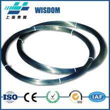 High Quality Thermal Spray Alloy Molybdenum Wire Prices