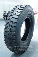 high quality cheap price 1200r24 tyre dealers in oman with GCC